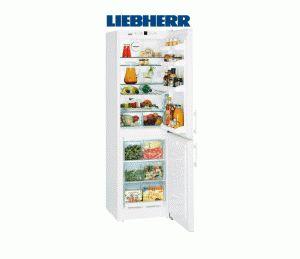 Liebherr CN 3033 cena od 0 Kč