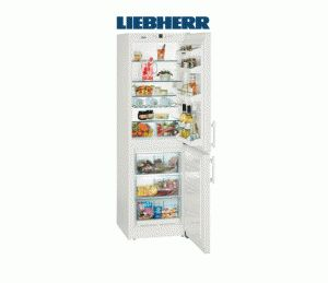 Liebherr CUN 3033 cena od 16999 Kč