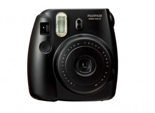 FUJIFILM Instax Mini 8S Instant Camera cena od 1865 Kč