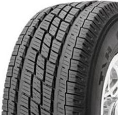 TOYO OPHT 215/65 R16 98H