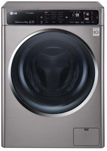LG F104U1JBS6 cena od 23990 Kč