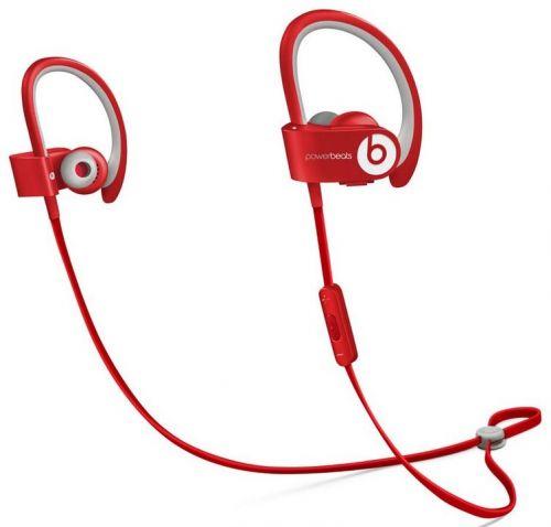 Beats Power 2 Wireless