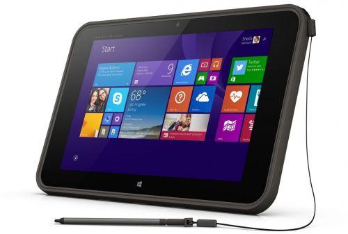 HP Pro Tablet 10 EE 32 GB cena od 9596 Kč