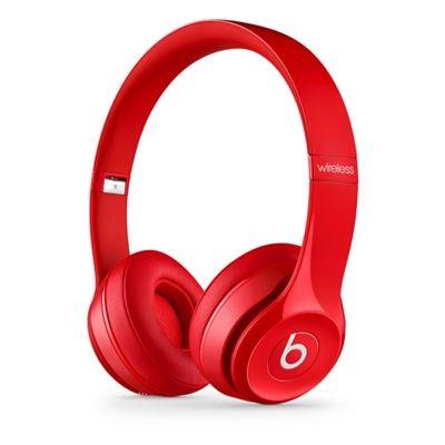 Apple Beats Solo2