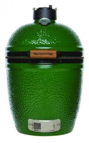 Big Green Egg S cena od 0 Kč