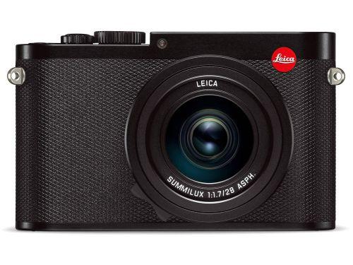 Leica Q cena od 0 Kč