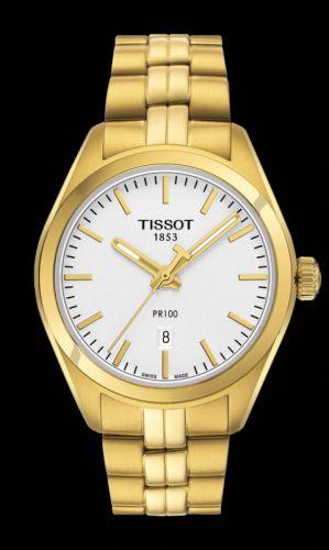 TISSOT PR 100 T101.210.33.031.00