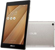 ASUS Z170C 16 GB cena od 2850 Kč