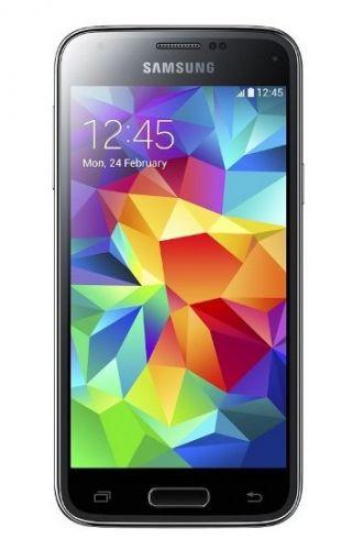 Samsung Galaxy S5 mini cena od 4989 Kč