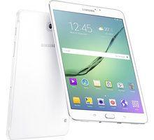 Samsung Galaxy Tab S2 32 GB cena od 9689 Kč