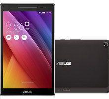 ASUS Z380KL-1A010A 16 GB cena od 4966 Kč
