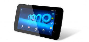 myPhone Allview AX5 Nano Q 4 GB cena od 1990 Kč