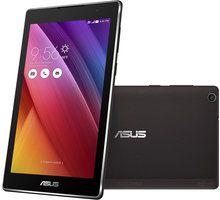 ASUS Z170C-1A030A 16 GB cena od 2989 Kč