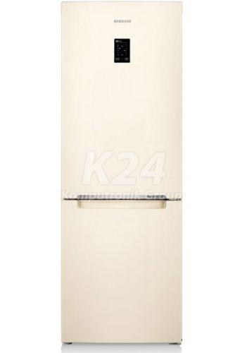 Samsung RB31FERNDEF cena od 0 Kč