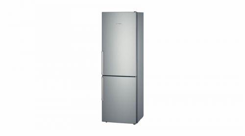 Bosch KGE36AI32 cena od 13844 Kč