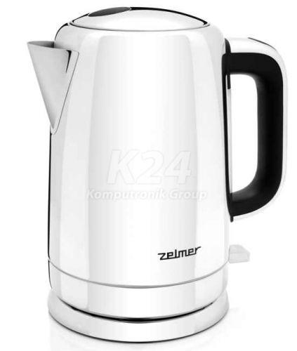 Zelmer CK1177 cena od 0 Kč