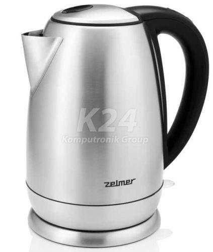 Zelmer CK1175 cena od 0 Kč