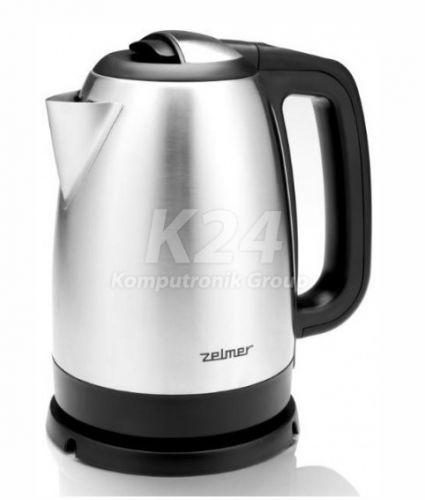 Zelmer CK1173 cena od 0 Kč