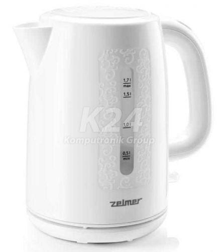 Zelmer CK0279 cena od 376 Kč