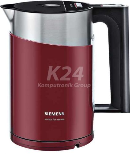 Siemens TW86104P cena od 1605 Kč
