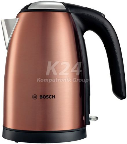 Bosch TWK7809 cena od 0 Kč