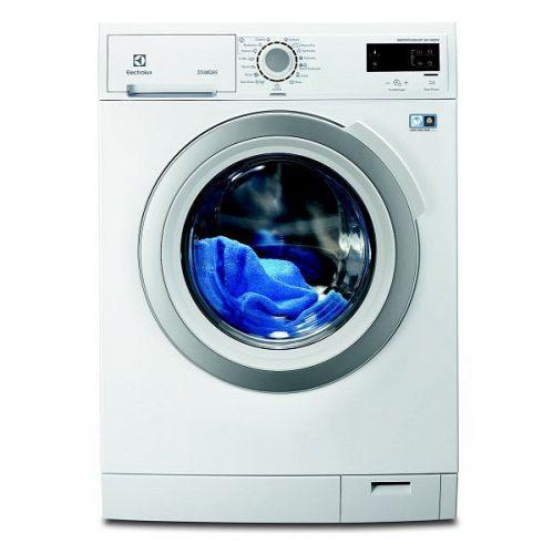 Electrolux EWF1486GDW2 cena od 10990 Kč
