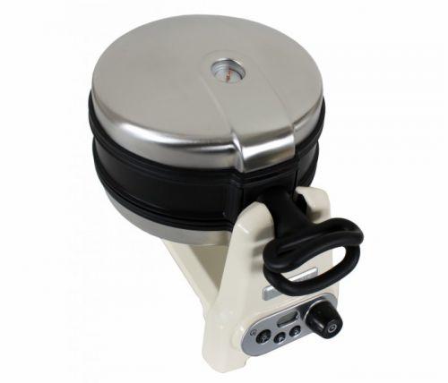 KitchenAid 5KWB110EAC cena od 9790 Kč