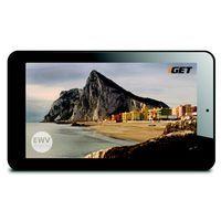 iGET Smart s70 8 GB cena od 0 Kč