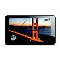iGET Smart s72 8 GB cena od 0 Kč