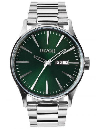 Nixon A356-1696