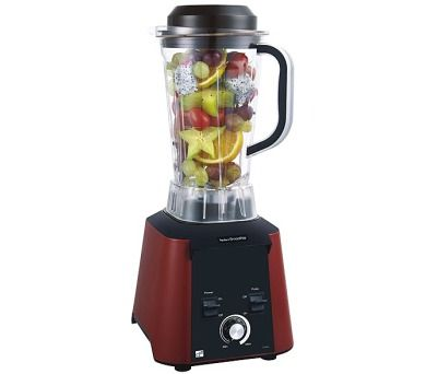 XXL obrazek G21 Blender Perfect smoothie Vitality