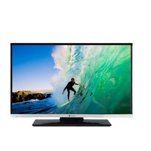 GoGen TVH 24284 cena od 3699 Kč