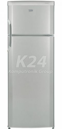 Beko DSA 25021 X cena od 6039 Kč