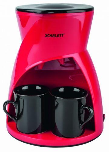 Scarlett SC CM33001 cena od 389 Kč
