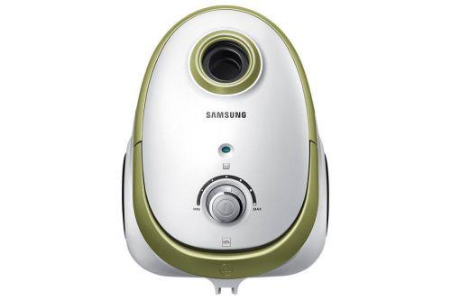 Samsung VCC54Q0V3G/XEH cena od 2699 Kč