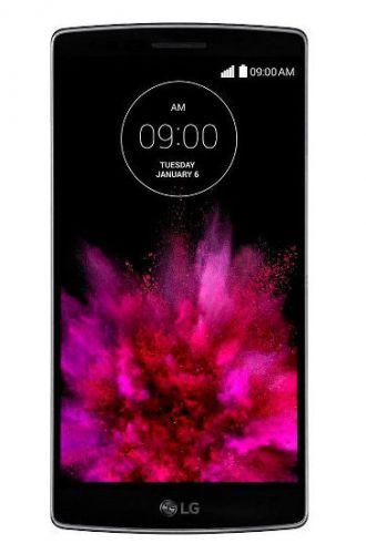 LG H955 G Flex 2  cena od 11296 Kč