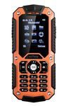 MyPhone Hammer cena od 1249 Kč