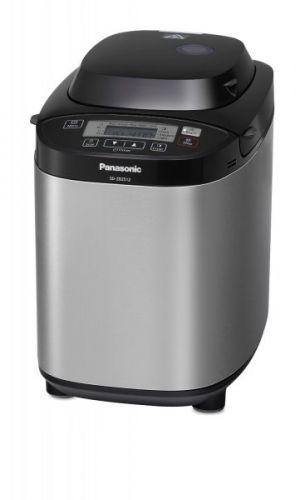 Panasonic SD ZB 2512 KXE cena od 6559 Kč