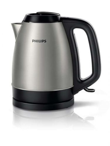 Philips HD 9305 cena od 891 Kč