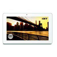 iGET Smart S100 8 GB cena od 0 Kč