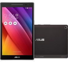 ASUS Z380C-1A016A 16 GB cena od 0 Kč