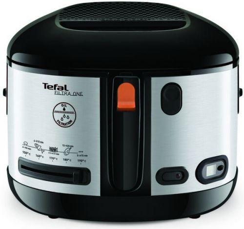 Tefal Filtra One Inox FF 175 cena od 1609 Kč
