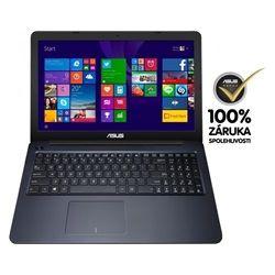 ASUS E502MA-XX0020H (E502MA-XX0020H) cena od 8989 Kč