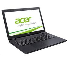 Acer Aspire ES17 (NX.MZTEC.001) cena od 0 Kč