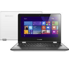 Lenovo Yoga 300-11IBY (80M0005MCK) cena od 11999 Kč