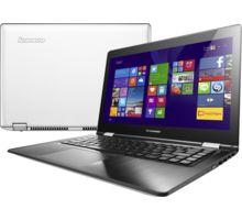 Lenovo Yoga 500-14IBD (80N400A7CK) cena od 0 Kč