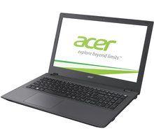 Acer Aspire E15 (NX.MVHEC.003) cena od 13008 Kč
