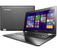 Lenovo Yoga 500-14IHW (80N5004YCK) cena od 15990 Kč