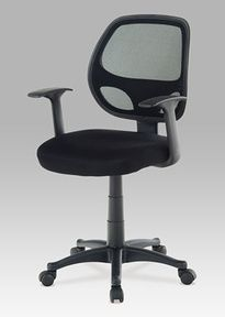 Autronic KA-W118 Kancelářská židle