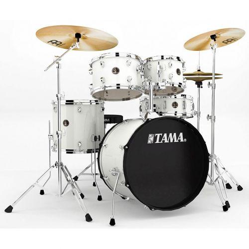 Tama Rhythm Mate Studio set